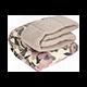 Cobertores, plumones, quilts y cubrecamas