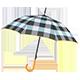 Accesorios para lluvia